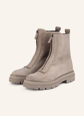 KENNEL & SCHMENGER Boots SHADE