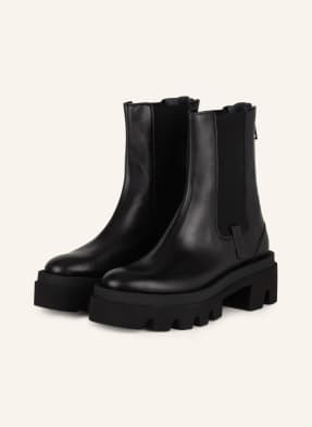 KENNEL & SCHMENGER Chelsea-Boots STYLE
