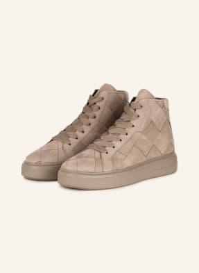 KENNEL & SCHMENGER Hightop-Sneaker PRO