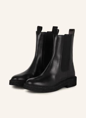 KENNEL & SCHMENGER Chelsea-Boots EDGE