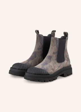 KENNEL & SCHMENGER Chelsea-Boots