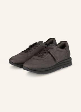 KENNEL & SCHMENGER Plateau-Sneaker JAZZ