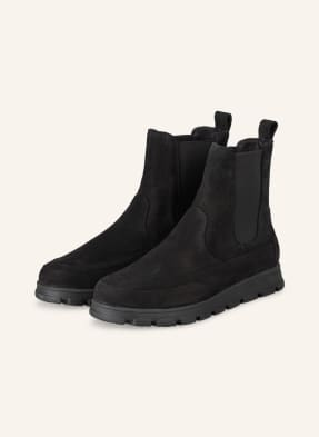 Candice Cooper Chelsea-Boots