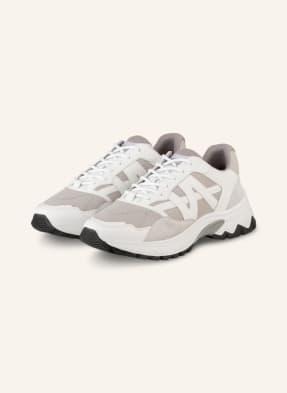 NUBIKK Sneaker ROSS TREK
