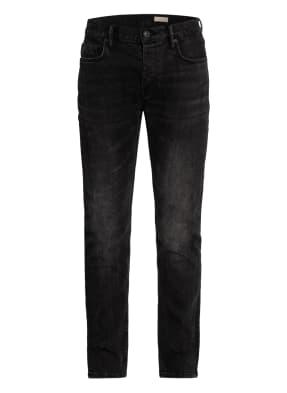 ALL SAINTS Jeans CIGARETTE Skinny Fit