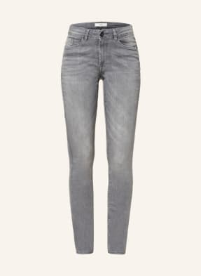 ICHI Skinny Jeans IHERIN