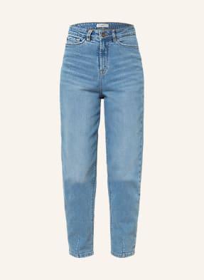 ICHI Jeans IHZANAH