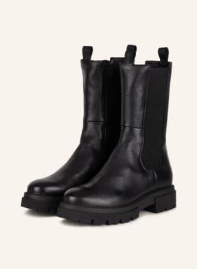 BLACKSTONE Chelsea-Boots