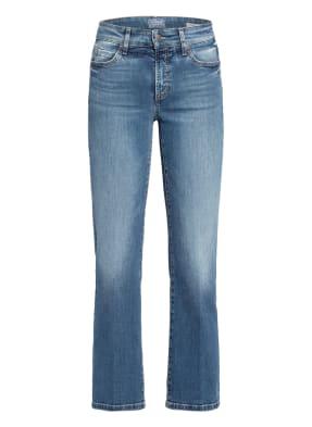 CAMBIO Flared Jeans PARIS EASY KICK