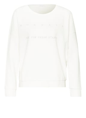BETTER RICH Oversized-Sweatshirt