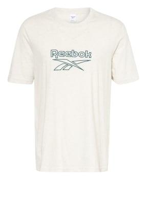 Reebok CLASSIC Oversized-Shirt CLASSICS VECTOR