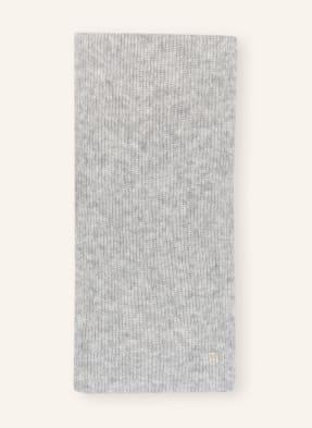 TOMMY HILFIGER Schal mit Alpaka