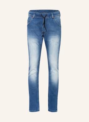 DIESEL Jeans Slim Fit