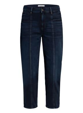 BRAX 7/8-Jeans MAPLE