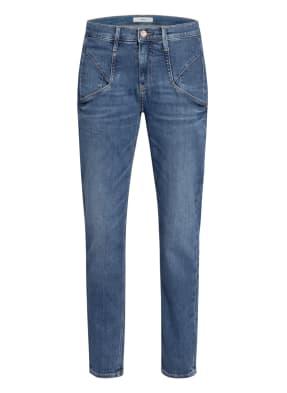 BRAX Jeans MERRIT