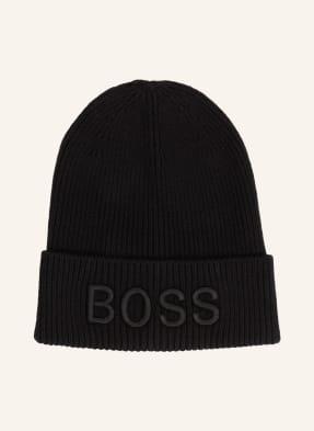 BOSS Mütze AFOX