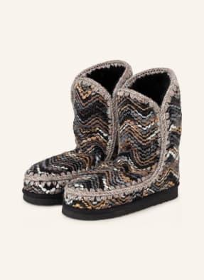 mou Boots ESKIMO 24
