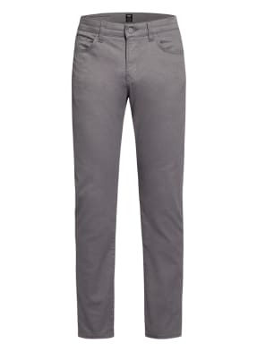 BOSS Jeans DELAWARE 3 Slim Fit