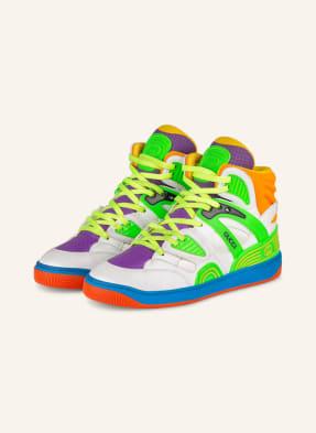 GUCCI Hightop-Sneaker