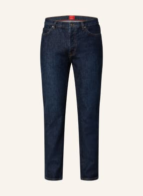 HUGO Jeans 634 Tapered Fit