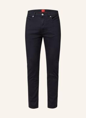 HUGO Jeans HUGO 734 Extra Slim Fit