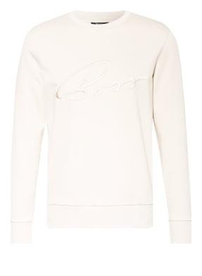 BOSS Sweatshirt STADLER