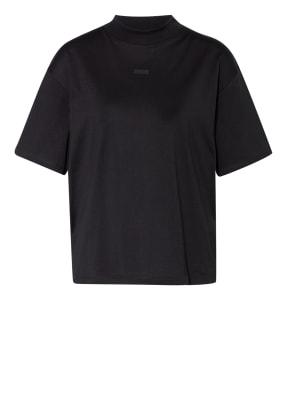 DRYKORN T-Shirt KALIA_P3