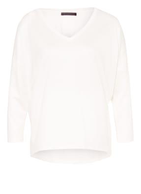 DRYKORN Shirt VENJA mit 3/4-Arm