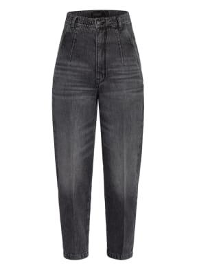 DRYKORN 7/8-Boyfriend Jeans MIND
