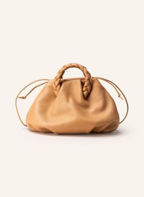 HEREU Handtasche BOMBON