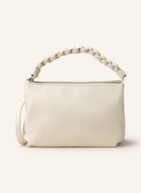 HEREU Handtasche