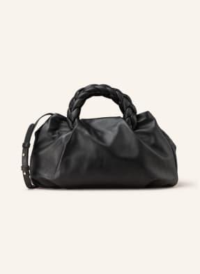 HEREU Handtasche BOMBON LARGE