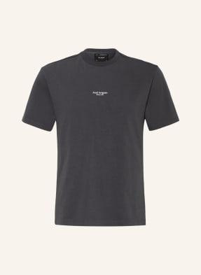 AXEL ARIGATO T-Shirt FOCUS