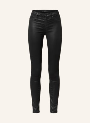 7 for all mankind Skinny Jeans SLIM ILLUSION