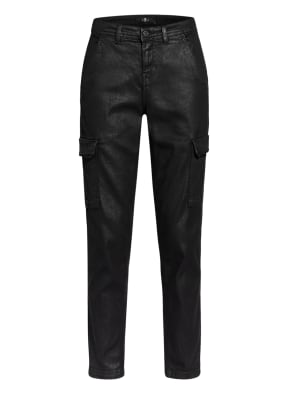 7 for all mankind Cargohose CARGO CHINO