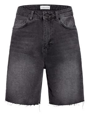 KARO KAUER Jeans-Shorts LULU