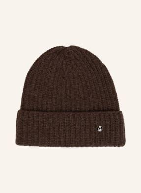 CLOSED Mütze