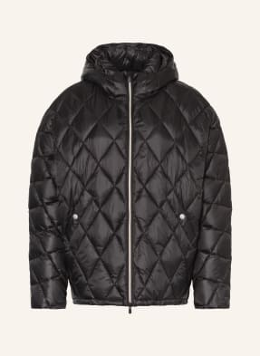 darling harbour Steppjacke mit DUPONT™ SORONA®-Isolierung