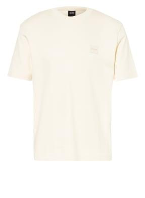 BOSS T-Shirt TSLOGO