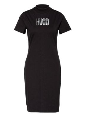 HUGO Kleid NARCISSA