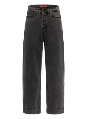 HUGO Jeans-Culotte GANINI
