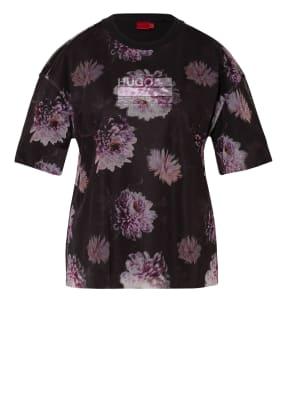 HUGO T-Shirt DARJE