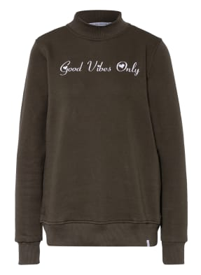 MIRACLE OF DENIM Sweatshirt