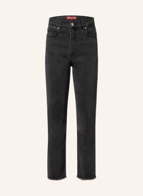 HUGO 7/8-Jeans GAYANG