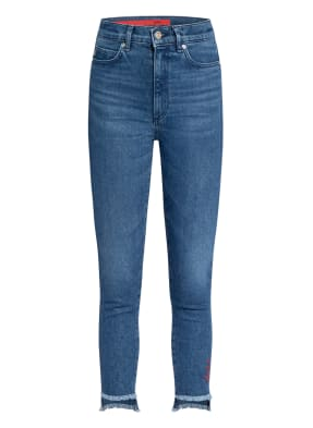 HUGO Skinny Jeans LOU