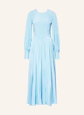 ROTATE BIRGER CHRISTENSEN Kleid MARY