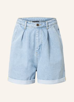 ROTATE BIRGER CHRISTENSEN Jeans-Shorts DILONE