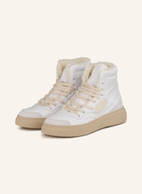 DOROTHEE SCHUMACHER Plateau-Sneaker