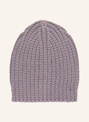 IRIS von ARNIM Cashmere-Mütze ADEA
