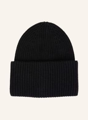 IRIS von ARNIM Cashmere-Mütze HANNE